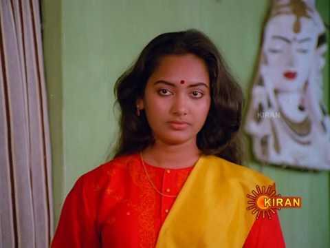 Pavam Pavam Rajakumaran | Sreenivasan, Rekha, Siddique and Jagadish | Kiran TV
