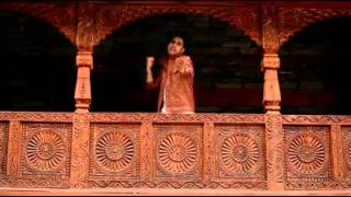 Amazing Punjabi Song
