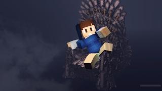 VFW - Minecraft 1.8.9 มินิเกม บนเตียงขอมาก็จัดไป