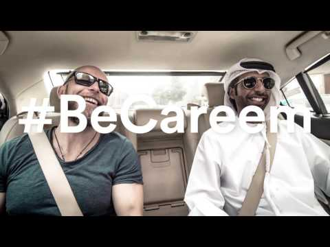 Careem & UNHCR partner to support MENA refugees
