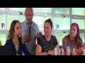 Tea Party Desde Tu Casa Con Alexia Y Claudia Vergara mp3