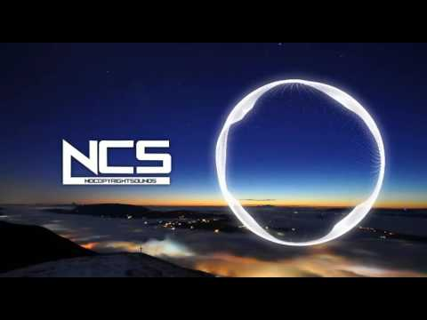 [ 1 hour ] Main Reaktor - Recession [NCS Release]