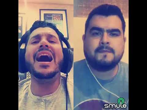 No Le Hago Falta - Banda Los Recoditos (Dueto con El Flaco)