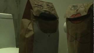 Paper Bag Porno: The Story of Chip Cambridge