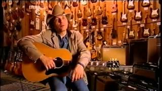 The History Of Country Music 11 Waylon Jennings