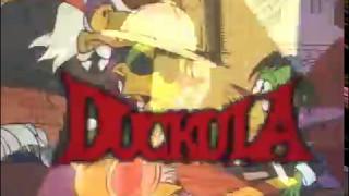 Count DBMD