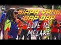 Download Zizi Kirana - Siapa Yang Bap Bap (LIVE di Melaka)