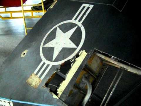Belgrade Serbia Shot Down NATO Aircraft and parts. 16 March 2011