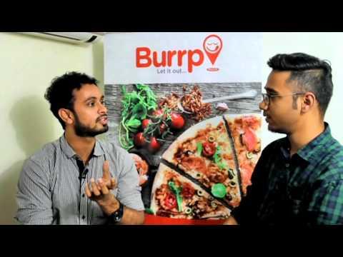 #5Weeks5Pubs - Week 2 - 3 Dots And A Dash Bangalore