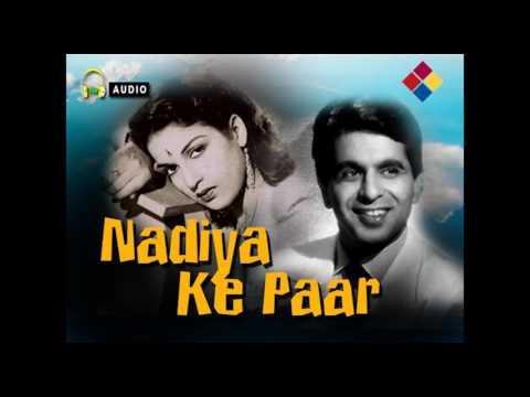 Do Char Din Pyar Se | Nadiya Ke Paar 1949 |...