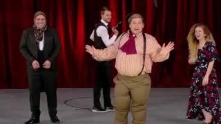 Müdür Ne Yaptın En Komik Sahneler Part 2