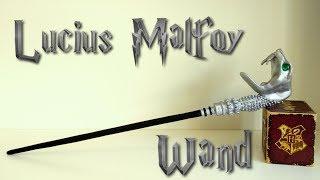 Lucius_Malfoy_Wand_DIY