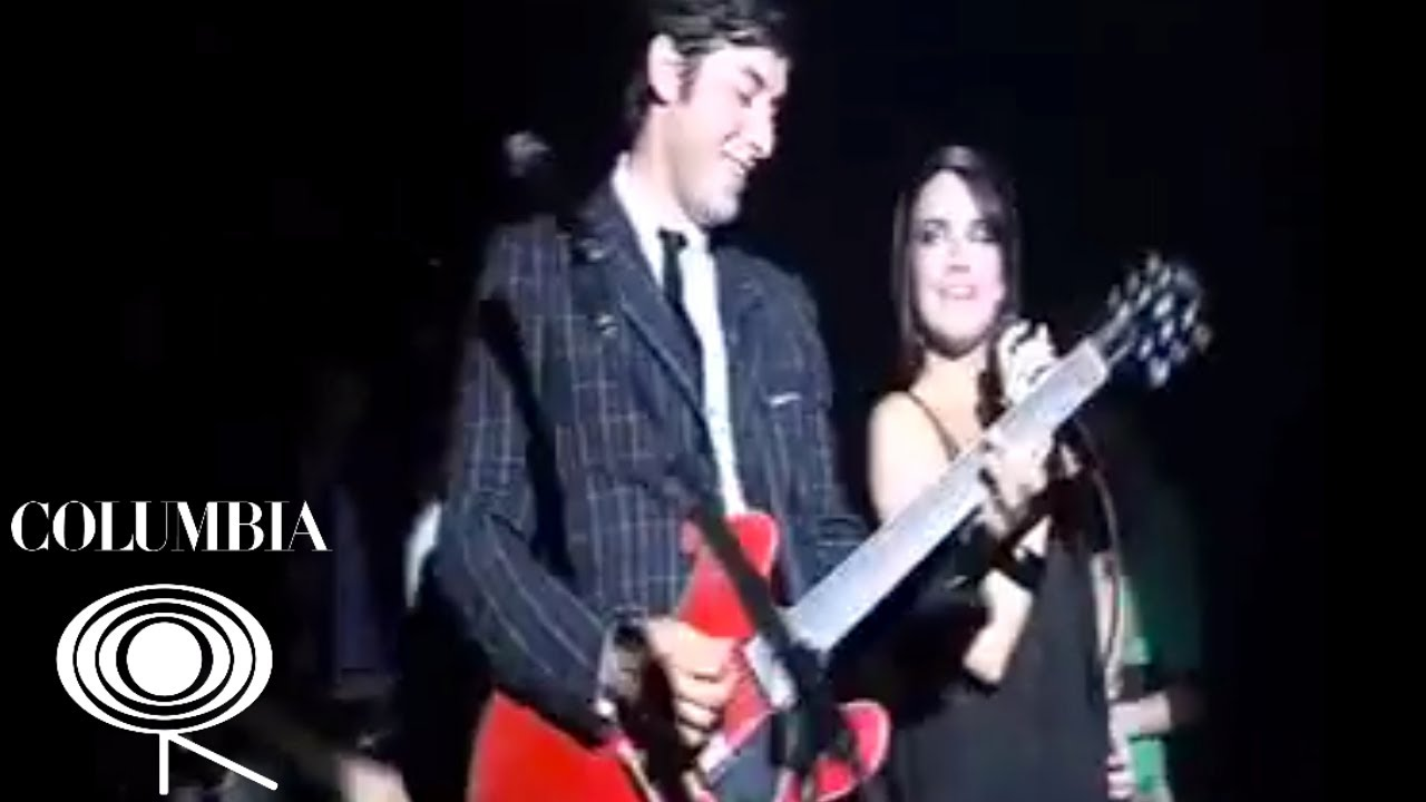 mark-ronson-valerie-making-of-official-video-columbia-records-uk