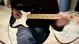 Baixar Blind Faith Live 1969 Hyde Park- Can't Find My Way Home ---Playalong