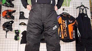 Premium Pant and Bibs