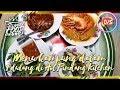 Menu kampung dalam 1 dulang di Hot Pindang Kitchen!