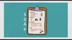 hqdefault - Diabetes Soap Note Sample