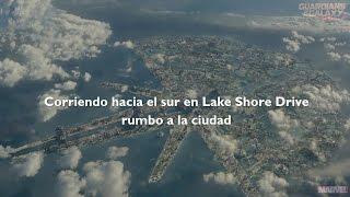 Aliotta Haynes Jeremiah - Lake Shore Drive (Sub. Español) (Guardianes de la Galaxia Vol. 2)