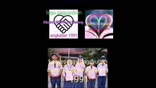 Download Harmonikan dan harmoniska lagu Nurcahyo M . W