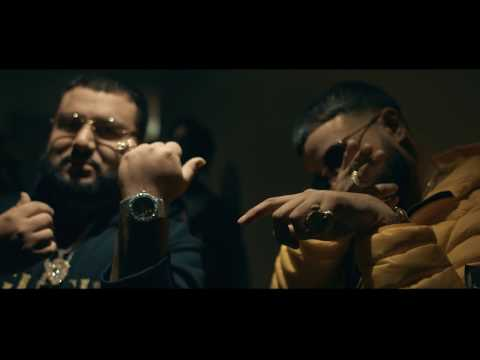 88GLAM - Bali feat. Nav (Official Video)