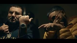 88glam   Bali Feat. Nav (official Video)