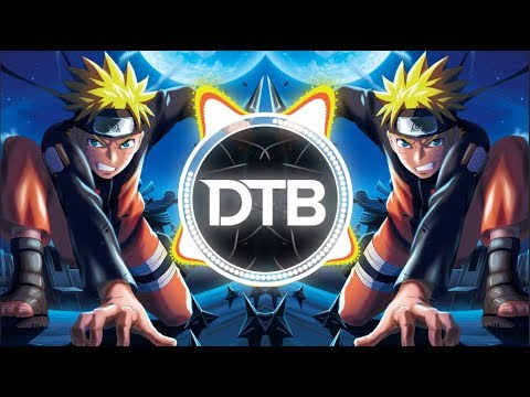 NARUTO OST Main Theme (Trap Remix)