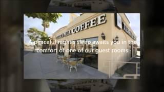 Americas Best Value Inn-South Gate/Downey California