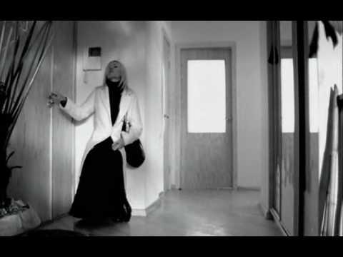 ИРИНА БИЛЫК - О ЛЮБВИ [OFFICIAL VIDEO]