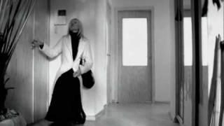 ИРИНА БИЛЫК - ПОМНИТЬ [OFFICIAL VIDEO]