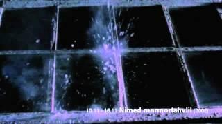 Nimed marmortahvlil (2002) - Eesti filmiklassika