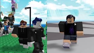 How to Look Rich on ROBLOX 2017 (BOY and GIRL Designs)