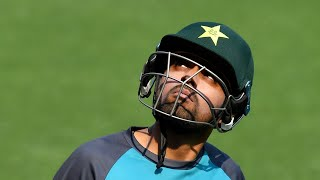 'Classy' Babar can succeed all over the world: Ponting