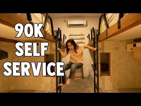 hostel-tengah-kota-jogja-|-review-hotel