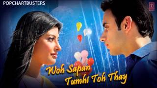 Pooja Karoon Ya Pyar Karoon Full Song - Jyothiraman Iyer - Woh Sapan Tumhi Toh Thay