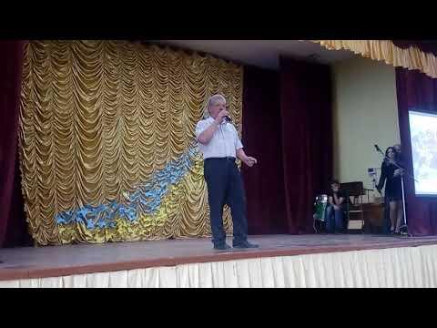 Николай Полехин   Потерялись мы с тобой