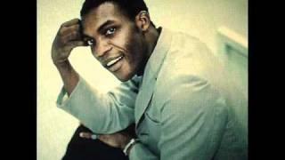 Desmond Dekker:  Sing A Little Song.wmv (Reggae)