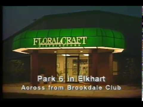 FloralCraft Distributors