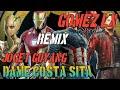 Download Dame Costa Sita Remix goyang Gomez Lx....