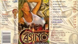 Casino - Odnajdę Cię
