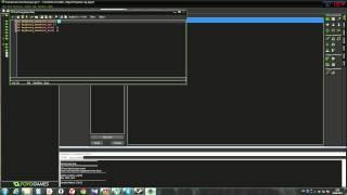 Game Maker Studio: Базовые уроки(Урок 4: Типы движения с  помощью кода)
