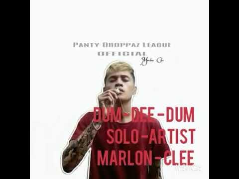 Marlon Clee - Dum Dee Dum lyrics