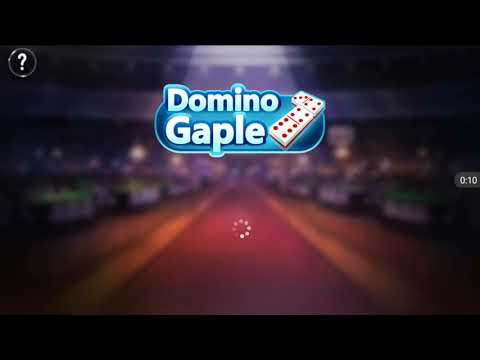 Cara Bermain Game Domino Gaple Online from YouTube · Duration:  1 minutes 58 seconds