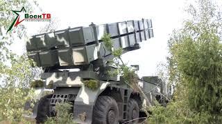 Военное обозрение (20.09.2018) Итоги КШУ