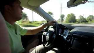 BMW X5 vs Volkswagen Touareg  vs Mercedes-benz GL 500