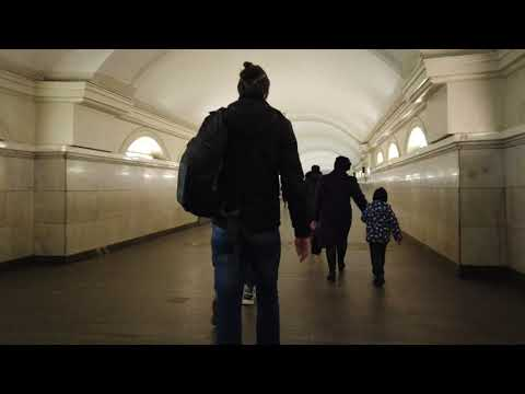 По метро: Павелецкая кольцевая