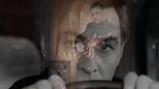 Rüstəm Quliyev - <b>Baharın</b> 17 <b>anı</b> (Filmdən epizodlar)