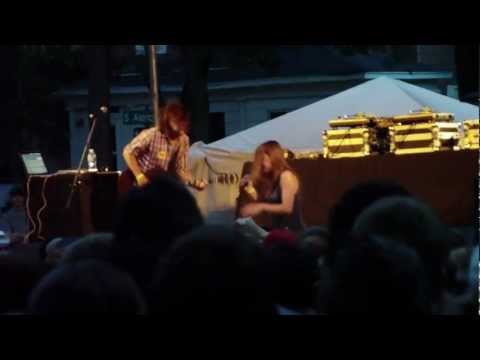 Free Live Music in Minneapolis