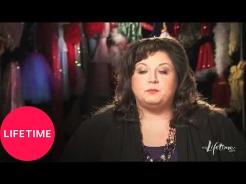 Dance Moms: Dear Abby, Episode 4   Lifetime