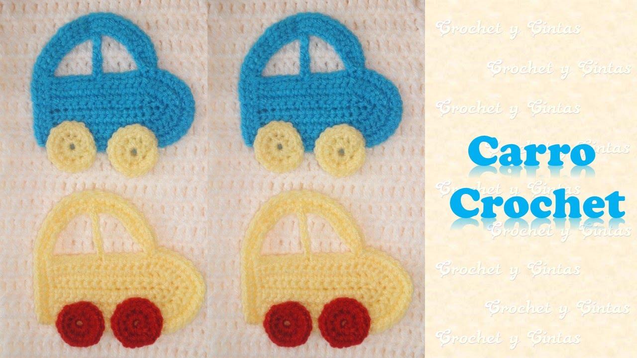 Viviane S Croche & Artes: Fusca em crochê | 720x1280