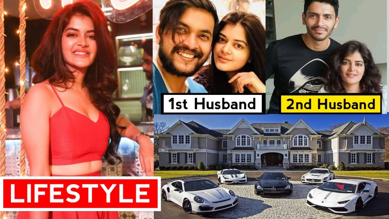 Download Madhumita Sarkar Lifestyle 2020, Husband, Income, House, Cars, Family, Biography, Net Worth & Movies